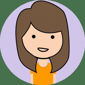 Fille 3 en PACES, médecine
