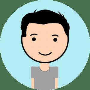 Garcon 3 PACES en médecine