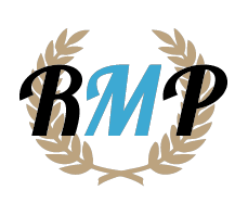 rmp-mini-logo