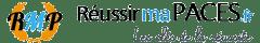 Réussir ma PACES.fr Logo