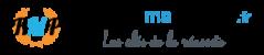 cropped-Logo-RMP-MAJ-4-e1531127418580.png